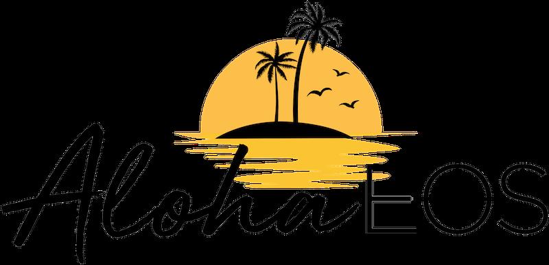 Aloha EOS