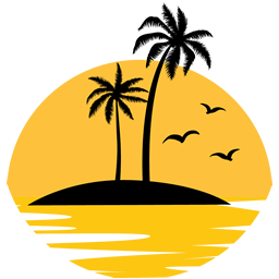 alohaeosprod icon